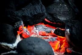 جذب نماینده فروش زغال