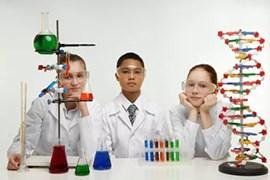 اعطای نمایندگی محصولات کمک آموزشی مدارس