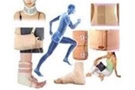 اعطای نمایندگی فروش محصولات ارتوپدی و زیبایی فردوس تجهیز سلامت