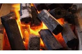 اعطای نمایندگی پخش مویرگی انواع زغال نفیس با بسته بندی ویژه