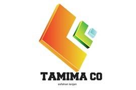 اعطای نمایندگی فروش جارو برقی تامیما