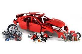 اعطای  نمایندگی تجهیزات و قطعات یدکی خودرو، الماس یدک
