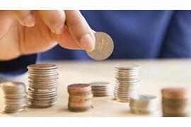 اعطای نمایندگی تامین سرمایه و فروش اقساطی کالا، آرنا