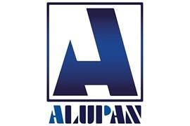 جذب نماینده فروش  سیستم های آلومینیومی در ساختمان، آلوپن