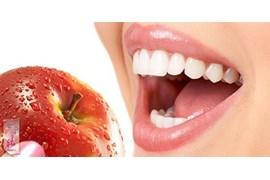 نمایندگی فروش کامپوزیت های دندانپزشکی در مراکز استان ها