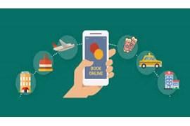 اعطای نمایندگی رزرو آنلاین خدمات و سفارشات
