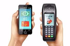 جذب نماینده فعال فروش دستگاه موبایل POS و کارتخوان های سیاردر سراسر کشور با شرایطی ویژه