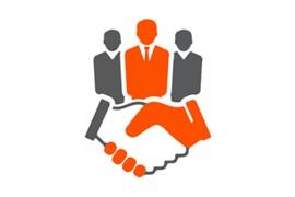 پذیرش نماینده فعال شرکت دوران در حوزه IT در مراکز استان ها و شهرستان ها