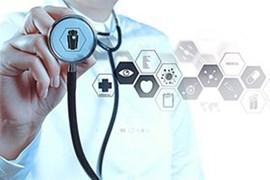 اعطای نمایندگی تجهیزات پزشکی (انواع دستبند شناسایی بیمار و پرینترهای  Tsc)