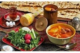 جذب نماینده دیزی سرای ناصر خان