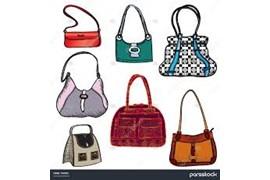 اعطای نمایندگی فروش کیف، کفش و محصولات چرمی