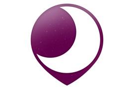 اعطای نمایندگی  اپلیکیشن شرکت پرتو ارغوان ایرانیان