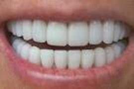 جذب نماینده فروش محصولات دهان و دندان  تاج سلامت سپید فام