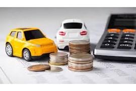 اعطای نمایندگی فروش اقساطی کالا و خودرو، پاسارگاد در سراسر کشور