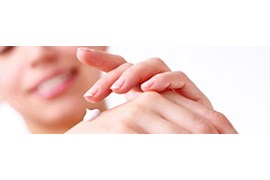 اعطای نمایندگی فروش و پخش محصولات تخصصی مراقبت و زیبایی پوست و مو دکتر شاه طالبی