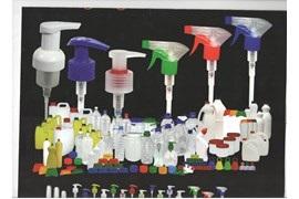 اعطای نمایندگی مواد شوینده بهداشتی و سلولوزی، سمبل شیمی