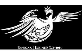 اعطای نمایندگی اپلیکیشن استعدادیابی و آموزش کسب و کار دانش آموزان پانیکار