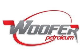 اعطای نمایندگی محصولات خودرویی ووفر پترولیوم