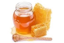 اعطای نمایندگی عسل خودبافته ی درمانی، شفای کوهستان