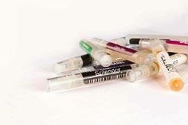 اعطای نمایندگی انحصاری و عاملیت فروش محصولات آرایشی و بهداشتی آرین ورجا سرمه