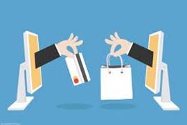 اعطای نمایندگی فروش پلتفرم فروشگاه اینترنتی، ویرا پردازش