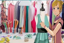 اعطای نمایندگی در زمینه لباس کار و پوشاک تبلیغاتی به مراکز استانها