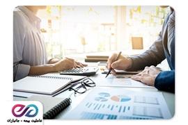 نمایندگی همزمان چندین بیمه و صدور تمامی بیمه نامه ها، اقساطی از بدو فعالیت