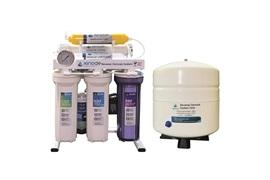 اعطای نمایندگی فروش دستگاههای تصفیه آب در سراسر کشور