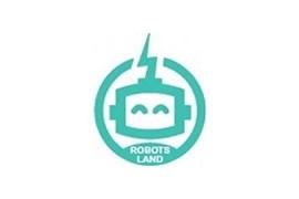 اعطای نمایندگی فروش و آموزش رباتیک کودکان و نوجوانان
