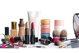 اعطای نمایندگی محصولات آرایشی و بهداشتی نیکان مهر ارس