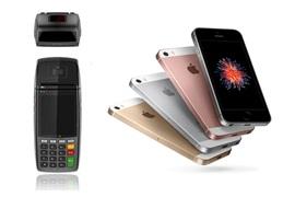 اعطای نمایندگی فروش اقساطی موبایل، پلی استیشن ،لپ تاپ ، کارتخوان سیار و ...