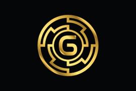 اعطای نمایندگی فروش، بازاریابی و ارائه خدمات نرم افزاری، گسترش طراحان نقش الماس