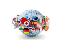 جذب نماینده پشتیبانی ، برنامه نویس و طراح سایت در سراسرایران