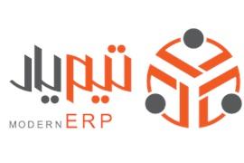 اعطای نمایندگی نرم افزار یکپارچه تحت وب تیمیار (ERP)