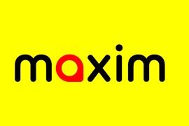 اعطای نمایندگی  تاکسی اینترنتی ماکسیم