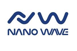 جذب نمایندگی فروش  دستگاه های ضدعفونی کننده محصولات نانو ویو