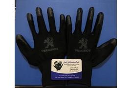 اعطای نمایندگی فروش دستکش ایمنی کار