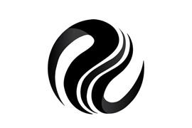 اعطای نمایندگی دستگاه کارتخوان سیار تجارت پارسه نوین آینده