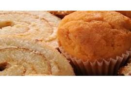 اعطای نمایندگی فروش و پخش ژل کیک پونتاکیک
