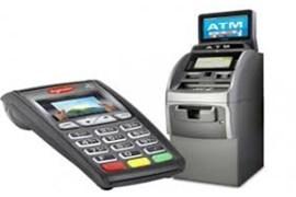 اعطای نمایندگی دستگاه های پوز و خودپردازهای بانکی (شرکت الماس الکترونیک پویا)