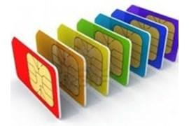 اعطای نمایندگی اپراتور تلفن همراه و سیم کارت، رفاه اورآن طلوع دماوند