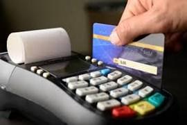 اعطای نمایندگی فروش دستگاه های کارتخوان و سیستم های بانکی و اداری، ماهان افزار