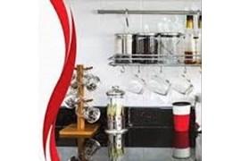 اعطای نمایندگی فروش جاقاشق سرامیکی و مصنوعات فلزی آشپزخانه