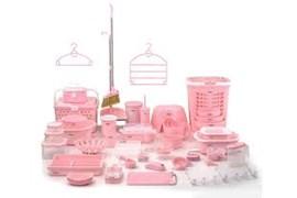 اعطای نمایندگی فروش ظروف پلاستیکی