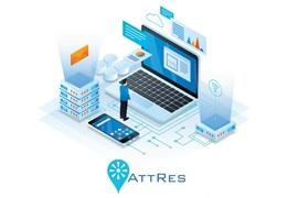 اعطای نمایندگی سامانه یکپارچه رزرواسیون نوبتدهی آنلاین (اترز) با شرایط فوق العاده