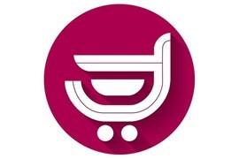جذب نماینده فروشگاههای آنلاین نفیس مارکت