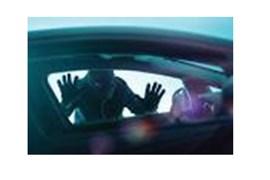 جذب نماینده فروش محصولات سیستم های امنیتی خودرو