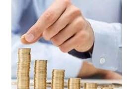 جذب نماینده مشاوره ی اقتصادی و سرمایه گذاری شرکت سبدگردان آرمان اقتصاد