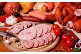 اعطای نمایندگی فروش و توزیع انواع سوسیس، کالباس و سایر مواد پروتئینی ، بازرگانی سینا