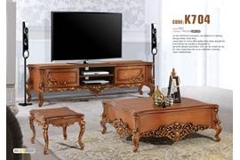 اعطای نمایندگی فروش محصولات چوبی شرکت سین تاش